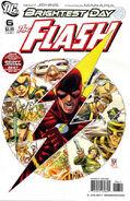 Flash Vol 3 6