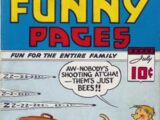 Funny Pages Vol 1 28
