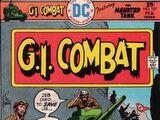 G.I. Combat Vol 1 187