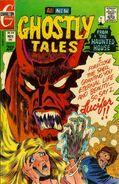 Ghostly Tales Vol 1 108