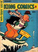 King Comics Vol 1 117