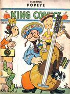 King Comics Vol 1 30