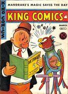 King Comics Vol 1 71