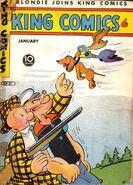 King Comics Vol 1 81