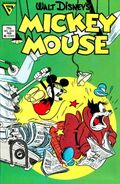 Mickey Mouse Vol 1 223
