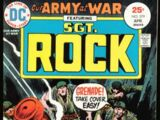 Our Army at War Vol 1 279