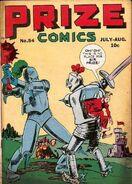 Prize Comics Vol 1 54