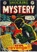 Shocking Mystery Cases Vol 1 50