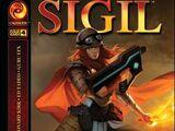 Sigil Vol 2 4