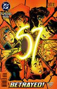 Sovereign Seven Vol 1 15