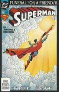 Superman Vol 2 77