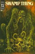 Swamp Thing Vol 2 88