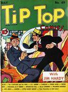 Tip Top Comics Vol 1 49