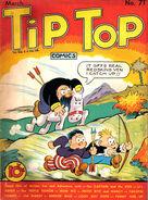 Tip Top Comics Vol 1 71