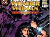 Wonder Woman Annual Vol 2 4