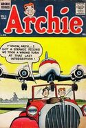 Archie Vol 1 92