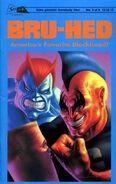 Bru-Hed, America's Favorite Blockhead Vol 1 3