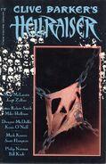 Clive Barkers Hellraiser Vol 1 2