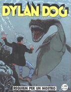 Dylan Dog Vol 1 183