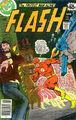 Flash Vol 1 274
