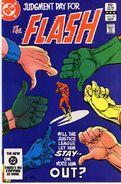 Flash Vol 1 327