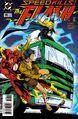 Flash Vol 2 106