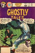 Ghostly Tales Vol 1 143