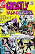 Ghostly Tales Vol 1 83