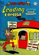 Leading Comics Vol 1 31