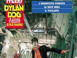 Maxi Dylan Dog Vol 1 15