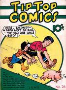 Tip Top Comics Vol 1 26