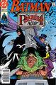 Batman Vol 1 448