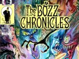 Bozz Chronicles Vol 1 2
