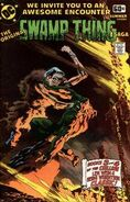 DC Special Series Vol 1 14