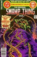 DC Special Series Vol 1 20