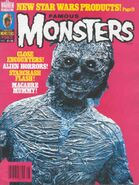 Famous Monsters of Filmland Vol 1 143