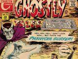 Ghostly Tales Vol 1 71