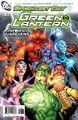 Green Lantern Vol 4 53