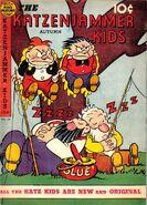 Katzenjammer Kids Vol 1 10