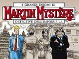 Martin Mystère Vol 1 175