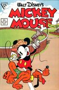 Mickey Mouse Vol 1 235
