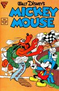 Mickey Mouse Vol 1 236