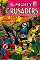 Mighty Crusaders Vol 1 3