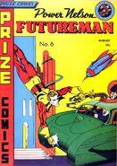Prize Comics Vol 1 6