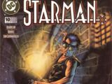 Starman Vol 2 10
