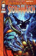 StormWatch 22