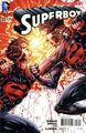 Superboy Vol 6 23