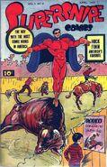 Supersnipe Comics Vol 1 20