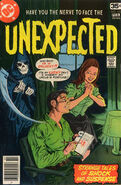Unexpected Vol 1 183