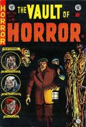 Vault of Horror Vol 1 38